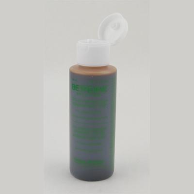 Betadine Solution 10% Povidone-Iodine