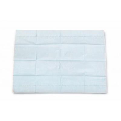"""Drape Sheet Non-Fenestrated 18""""x 26""""Sterile"""