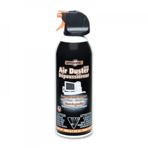 Empack Air Duster 500