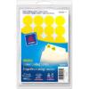 Avery® Coding Label - Yellow