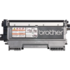 Brother TN450 High-Yield Black Toner Cartridge