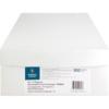 Business Source Plain Peel/Seal Business Envelopes