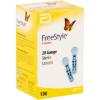 FreeStyle Lite Lancets 28G
