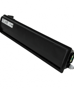 Toshiba T3008U Black Toner Cartridge
