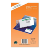 Greenside Self-Adhesive Business Card Pocket