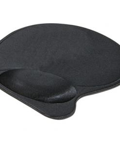 Kensington Mouse Wrist Pillow Rest