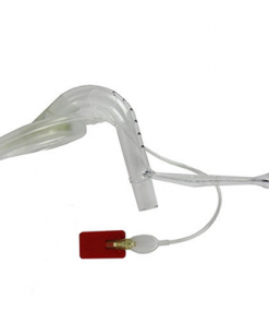 Difficult Intubation Kit (King LT-D Airway, Fastrach LMA with ETT)