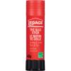 LePage Acid-free Washable Glue Stick 40g