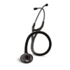 Littmann Classic III Monitoring Stethoscope - Black Tube