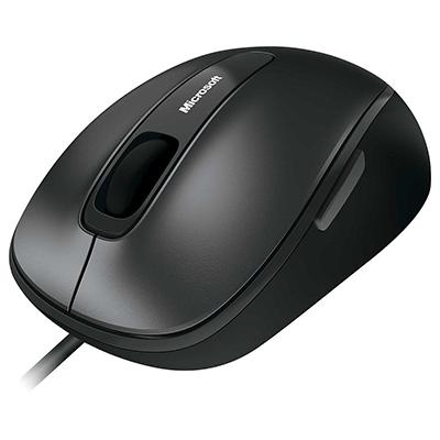 Microsoft 4500 Mouse