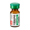Midazolam Injection USP 10 mg/ 2 mL, 5 mL IV