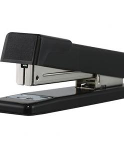 OP Brand Standard Stapler