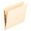Patient File Folder