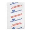 Redpath Fresh Sealed Sugar Packets