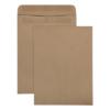 Supremex 24lb Kraft Envelopes, 11.5 x 14.5