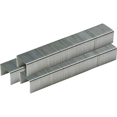 Swingline High-capacity Stapler Staples