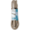 Wood Industries Power Extension Cord